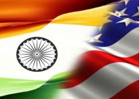 যুক্তরাষ্ট্রের সাথে বন্ধুত্ব করে বিপাকে ভারত?
