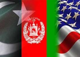 সম্ভাব্য আফগান চুক্তি : পাকিস্তানের জন্য বিজয়