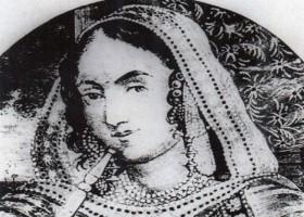 হজরত মহল