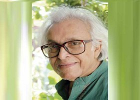 শামসুর রাহমান