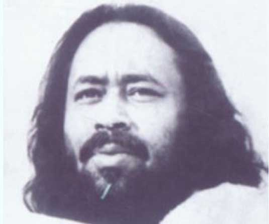 মেজর জলিল