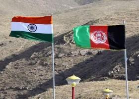 আফগানিস্তানেও ভারতকে মূল্য দিতে হবে!