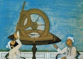 জ্ঞান চর্চায় মুসলিম অবদান যেভাবে আড়ালে রাখা হয়েছে