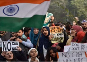 ভারতকে যেভাবে বদলে দিচ্ছে মুসলিমরা
