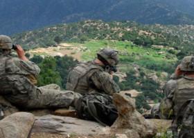আফগান যুদ্ধ : যেভাবে পরাজয়