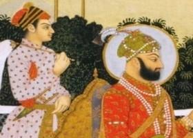 মুসলিম শাসকেরা ভারতকে যেভাবে সভ্য করেছিলেন