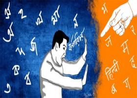 কলকাতায় হিন্দির দাপট প্রতিরোধ করতে পারবে বাংলা?