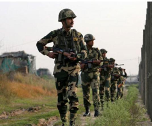 পাকিস্তান ও ভারতীয় সেনাবাহিনী : কে কোন দিক থেকে এগিয়ে