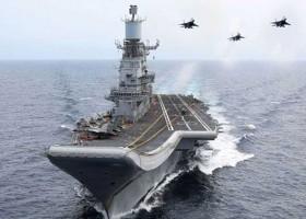 ভারত-জাপান সামরিক চুক্তি : যা করছে চীন