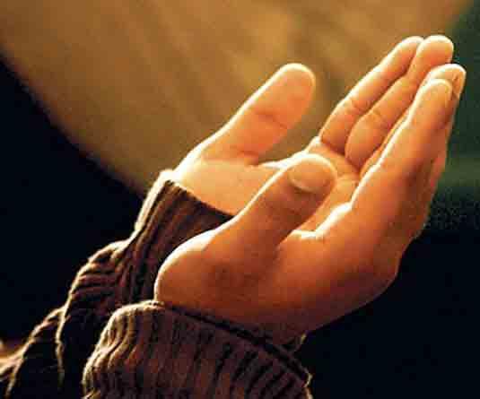দোয়ার আশ্চর্য ফল : একটি বাস্তব উদাহরণ
