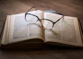 উচ্চশিক্ষায় বাংলা বনাম ইংরেজি বিতর্ক