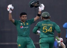 পরিবর্তন আসছে পাকিস্তান ক্রিকেটের নেতৃত্বে!