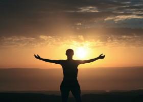 সকালের যে ৭ অভ্যাস আপনাকে দেবে সাফল্য