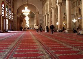ইসলামে কি ব্যক্তির প্রশংসা করা যায়?