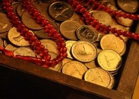 সুদের বিস্তার : করজে হাসানার ভূমিকা
