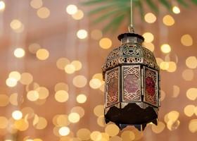 রোজার সময় সফর : কী করবেন, কী করবেন না