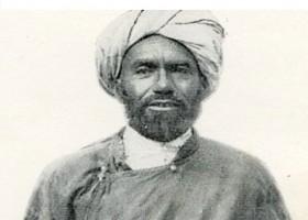 গুলাম রসুল গালওয়ান