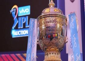 চীনা কোম্পানিকে বাদ দিয়ে বিপদে ভারতীয় ক্রিকেট বোর্ড