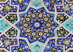 ব্রাহ্মণ পণ্ডিতের মুসলিম হওয়ার কাহিনী (দ্বিতীয় অংশ)