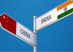 চীন-ভারত দ্বন্দ্ব এবং বাংলাদেশ