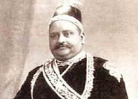 নবাব সলিমুল্লাহ