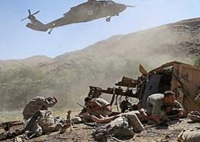 কী হতে চলেছে আফগানিস্তানে?