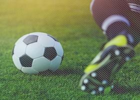 ফুটবল হ্যান্ট একাডেমির জন্য কি সহায়তা পেতে পারি?
