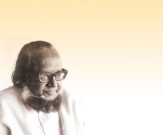 সৈয়দ আলী আহসান
