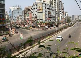 'লকডাউন' : নতুন প্রজ্ঞাপনে ৬ বিধিনিষেধ